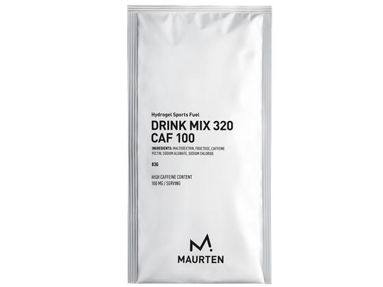 DRINK MIX 320 CAF100 (14 UN)