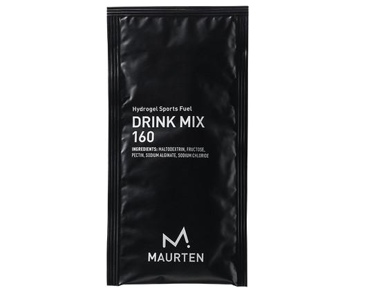 DRINK MIX 160 Box (18 UN)
