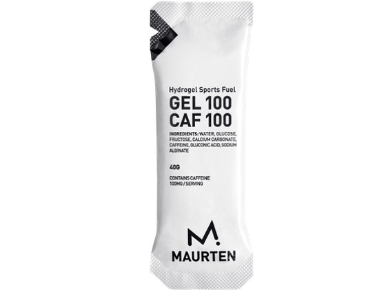 GEL 100 CAF 100 Box (12 UN)